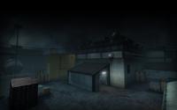 Nuke screenshot zombie