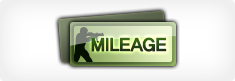 Mileage point