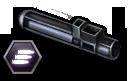 RP ROF2