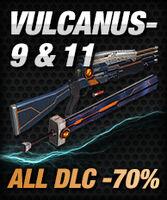 Vulcanus9 vulcanus11 poster csnz