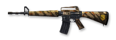 M16a1v.png