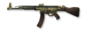 Stg44.png