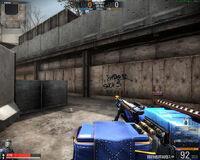 M60e4cobalt screenshot