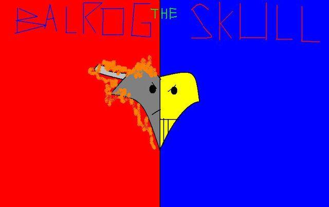 File:Balrog The Skull.jpg
