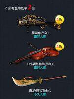 Cbox china event 10july2013