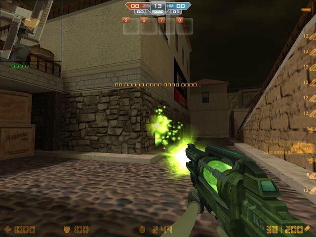 File:Plasma Gun.jpg