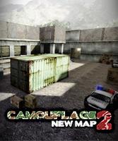 Camouflage2 promo