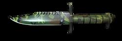 Defaultknifecamo1 s