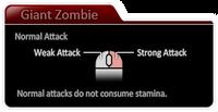 Tooltip zombiegiant 03
