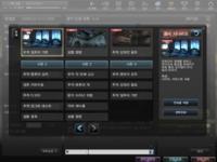 ZScenario reboot new12
