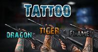 120308113532 tatoo446x238