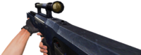 G11expert viewmodel