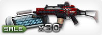 Balrog530decoder