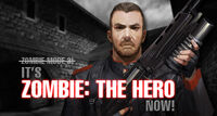Zombie3 promo