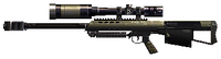 M96Expert01