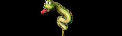 Back snakeyear b