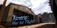 Airstrip600x300