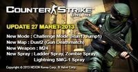 Indo 27 mar update