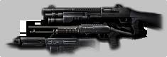 Shotgunset.png