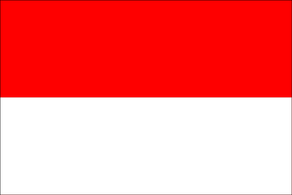 25px-Indonesia.png