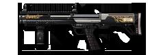 KSG-12 Master Edition