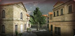 Toscana gfx.png
