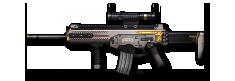 ARX-160 Master Edition