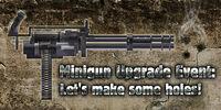 M134ex promo sgp