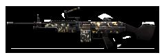 M249camo