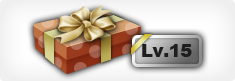 Levelgiftbox5.png