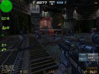 Zs culvert 20120912 2055420
