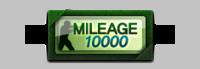 10000mileage