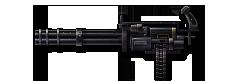 M134 gfx.png
