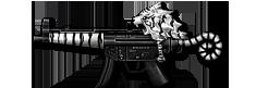 File:MP5 Tiger.png