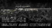 M24 promo
