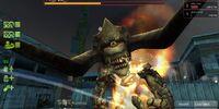 Soy's SD Zombie Maker