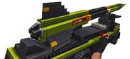Blockar2 viewmodel