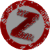 Stamp z