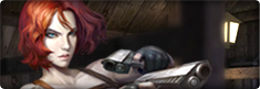 Blair icon.png