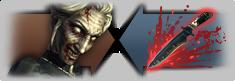 Zombieknoweapon