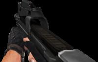 P90 viewmodel