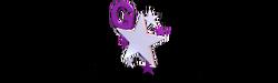 Back gstar b