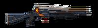 Vulcanus11 worldmodel