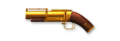 M79 gold.png