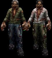 Zcf zombie3