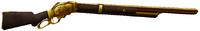M1887gold shopmodel