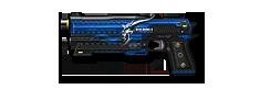 Balrog1 blue