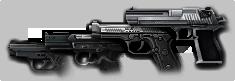 Pistolset.png