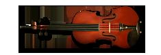 Violingun.png