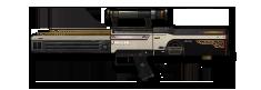 G11 Master Edition